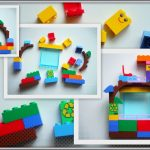 "Can I ""Lego"" of the loss and build a new professional identity?"
