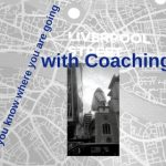 Knowing where you are going with Coaching